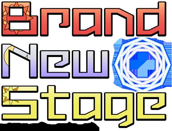 bns_logo