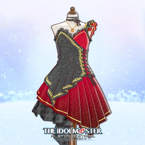 dl16_dress