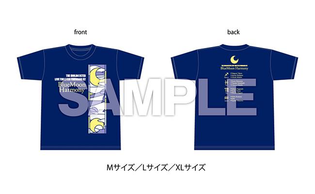 LTF02_tshirt_web再販