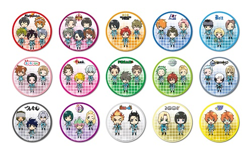 sideM_cafe_coaster2017_一覧