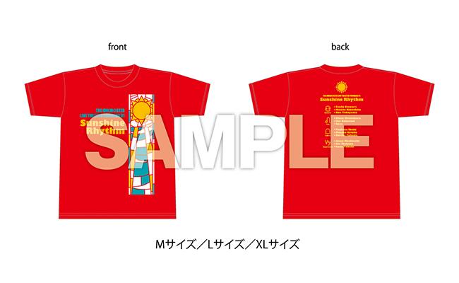 LTF01_tshirt_web再販