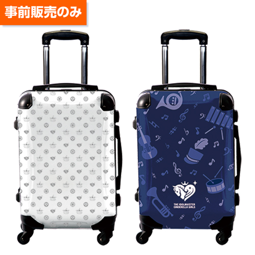 carrycase1