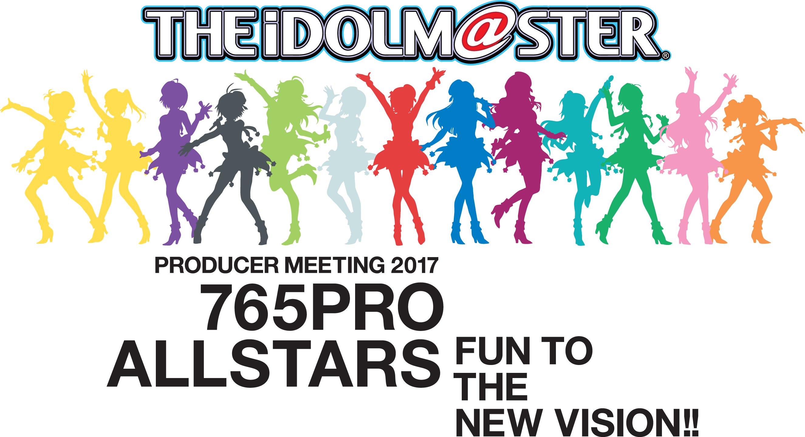 BLOG│THE IDOLM@STER OFFICIAL W...